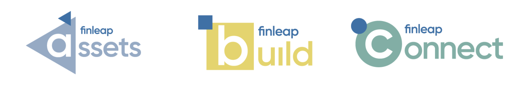 finleap abc