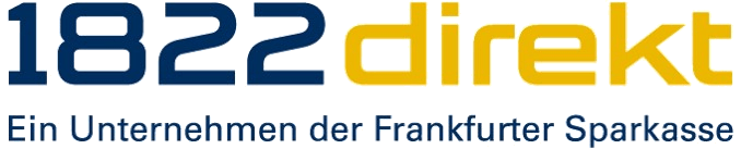 1822-direkt-logo-transparent