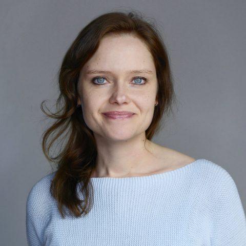 Cornelia Schwertner, finleap connect
