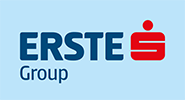 ErsteGroup