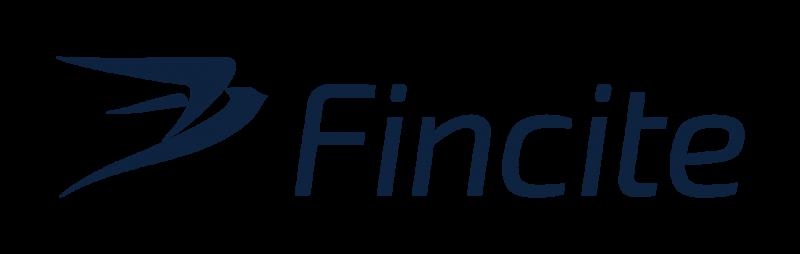 Fincite Logo