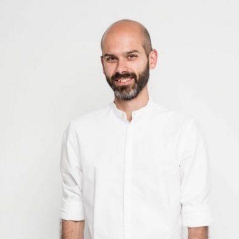 Ignacio Garcia finleap connect_2