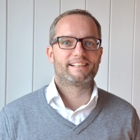 Patrick Dittmer finleap connect