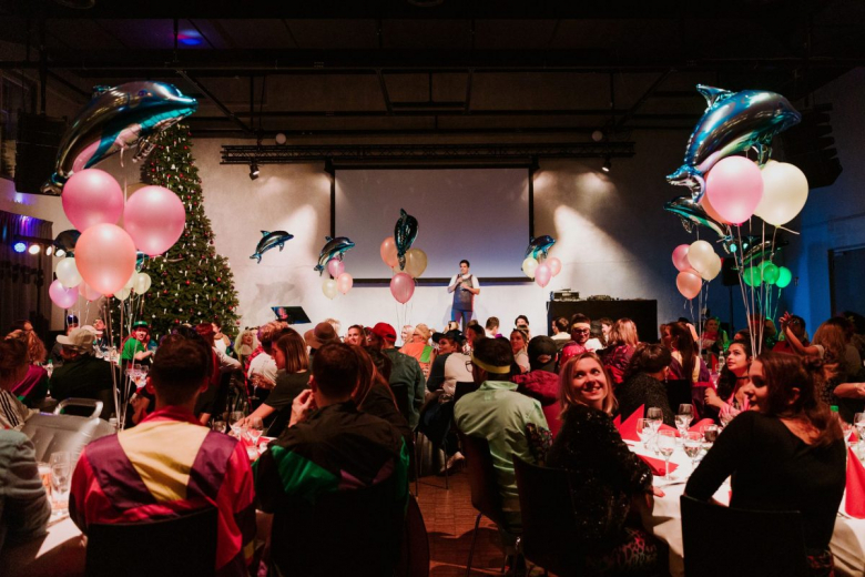 finleap-xmasparty-2019