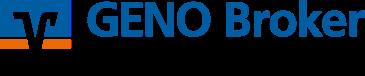 geno broker logo