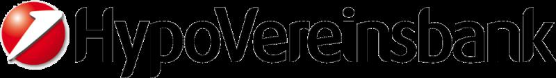hypovereinsbank-logo