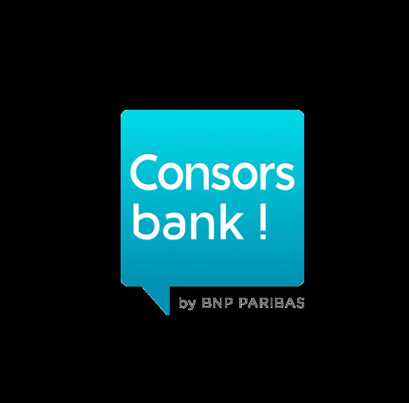Consorsbank_logo