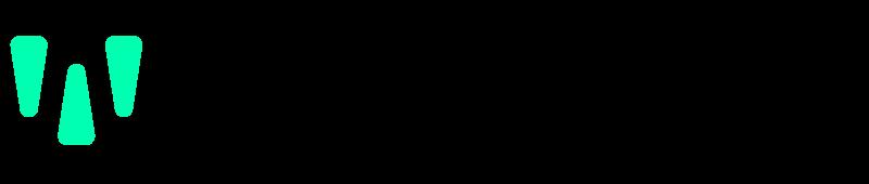 weclapp logo