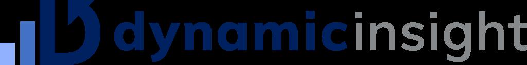 Dynamic Insights Logo